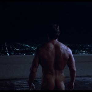 arnold schwarzenegger leaked nude