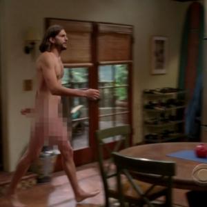ashton kutcher porno picture
