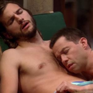 ashton kutcher sexy nude pic
