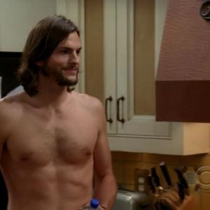 ashton kutcher underwear