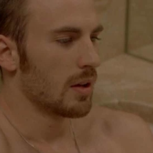 chris evans porno picture