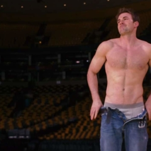 chris evans stud