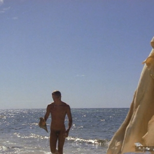 christopher atkins chest