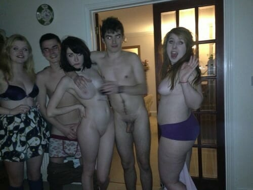 Dave Franco private nude dick pic