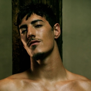 Eric Balfour Sexy Naked Photos - EXPOSED!