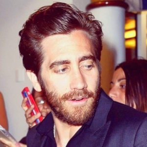 LEAKED: Jake Gyllenhaal Naked Dick Videos Go Viral!