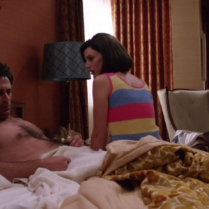 Jon Hamm sex Mad Men