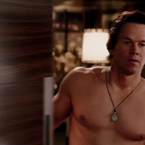 mark wahlberg porn pic