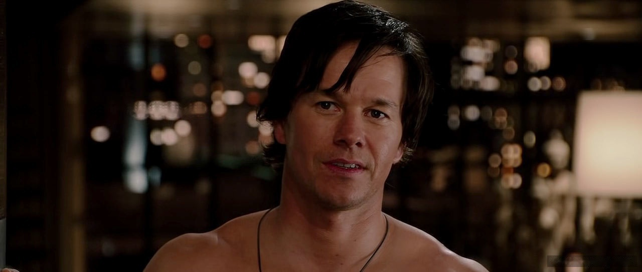 mark wahlberg sex pic