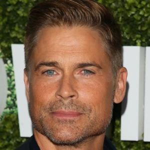 Rob Lowe Nude Pics & Sex Tape - FULL LEAK!