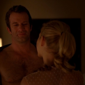 thomas jane sexy nude picture