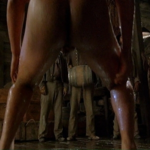 Will Smith Nude Dick Pics (2)