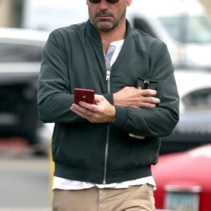 jon hamm big dick