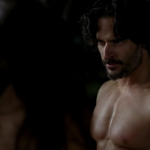 joe manganiello full frontal