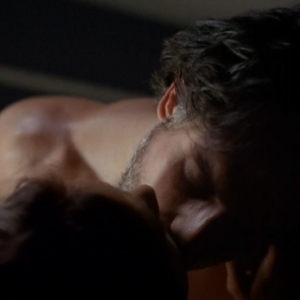 joe manganiello jerking off