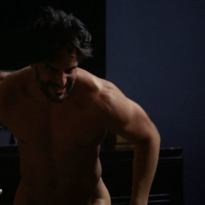 joe manganiello porno picture