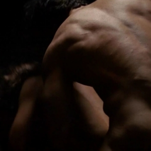joe manganiello sex pic