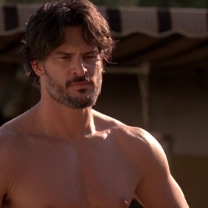 joe manganiello underwear