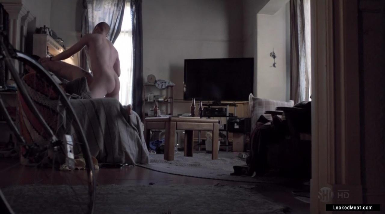 Cameron Monaghan ass