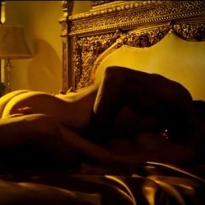 chris hemsworth nudes