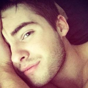 NEW LEAK: Cody Christian Private Nude Pics!