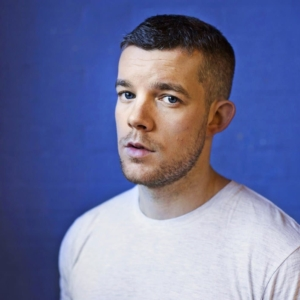 Russell Tovey Naked Photo Collection Leak - SO SEXY!