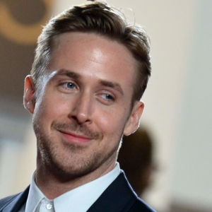 FULL COLLECTION: Ryan Gosling Naked Photos - Leaked!