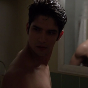 tyler posey porn pic
