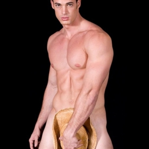 william levy big dick