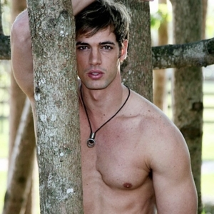 william levy hard