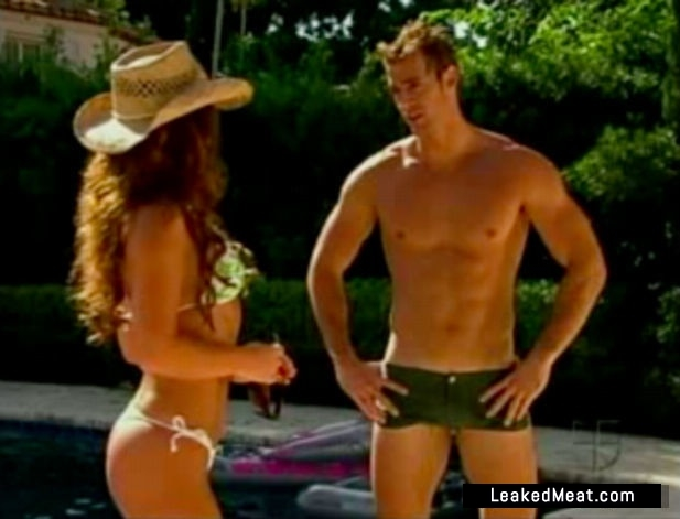 william levy nice muscles