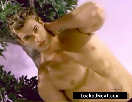 william levy sexy nude pic