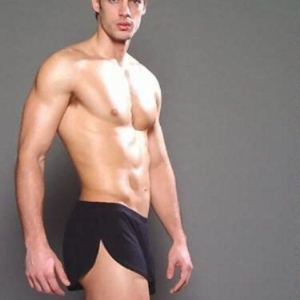 william levy underwear
