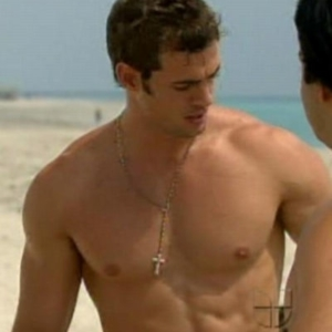 william levy xxx