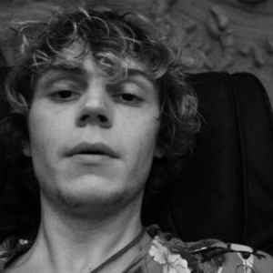 Evan Peters Nude Scenes — What An Ass!