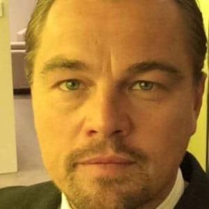 Leonardo DiCaprio Nudes — Dick Pics & Videos