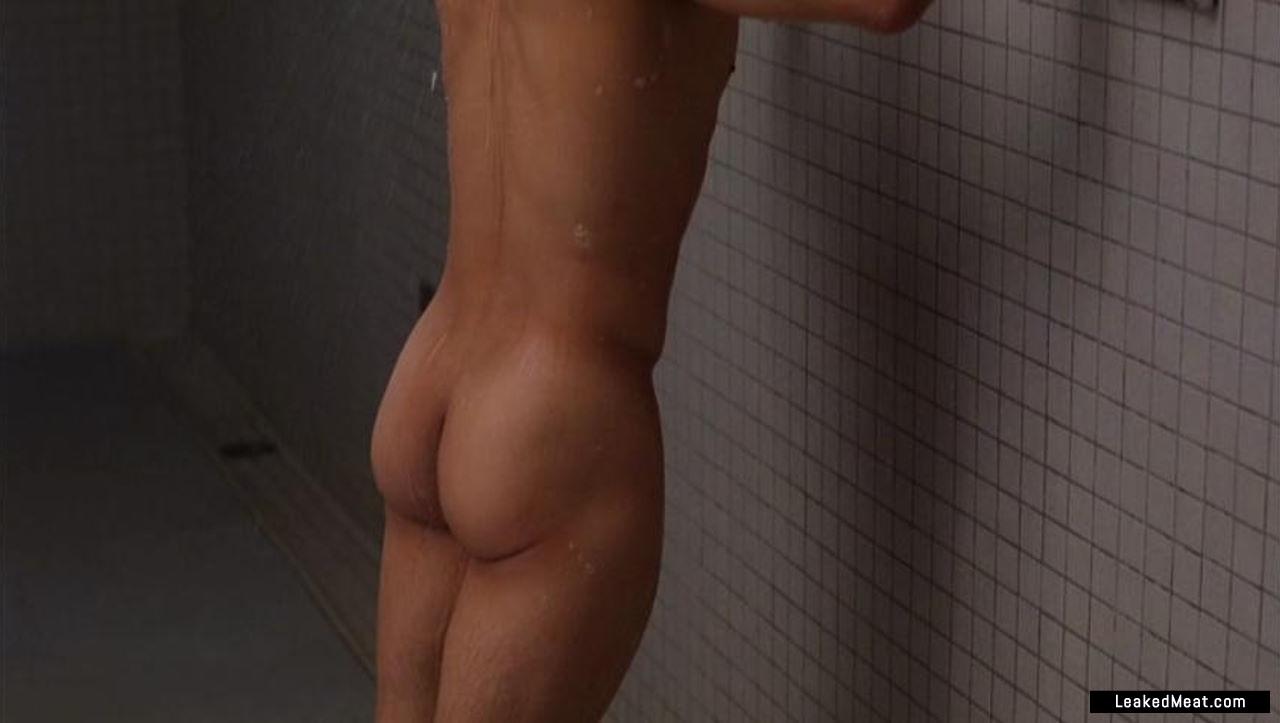 Mario Lopez butt
