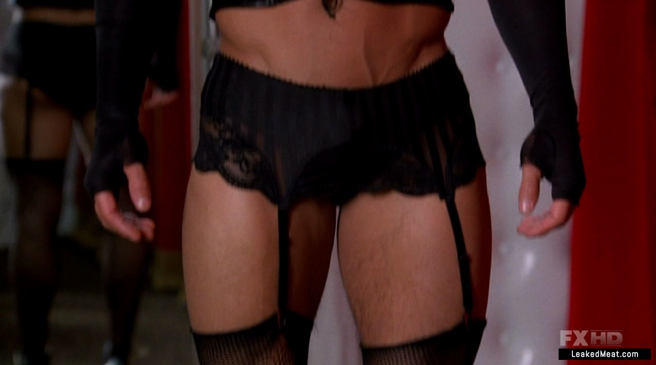 Mario Lopez sex pic