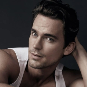Matt Bomer Naked — Sex Scenes & LEAKS [ NSFW! ]