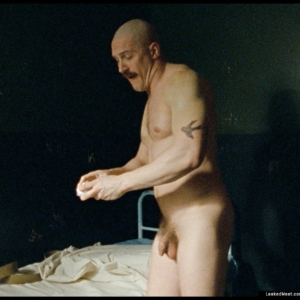 tom hardy nudes