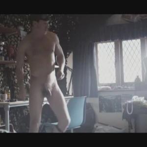 tom hardy sexy leaks