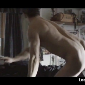 tom hardy sexy naked