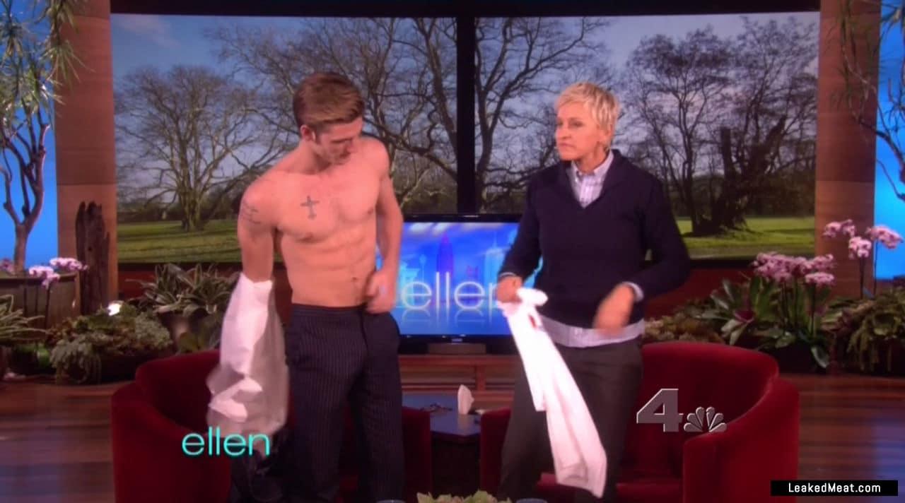 Alex Pettyfer underwear pic