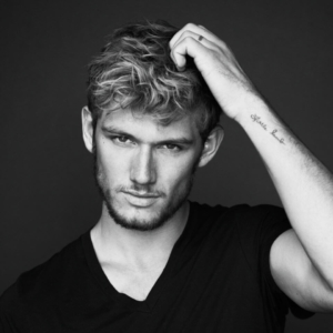 Alex Pettyfer Nude & Uncensored Videos! ( NSFW )