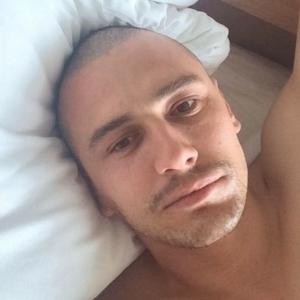 James Franco porn