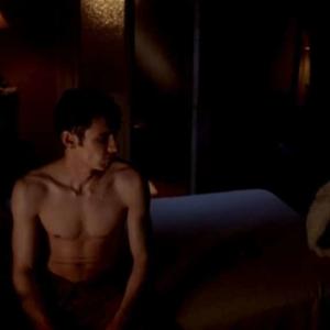 james franco leaked naked