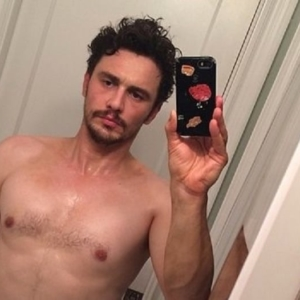 James Franco Nude Pics Exposed - FULL PIC & VIDEO COLLECTION!