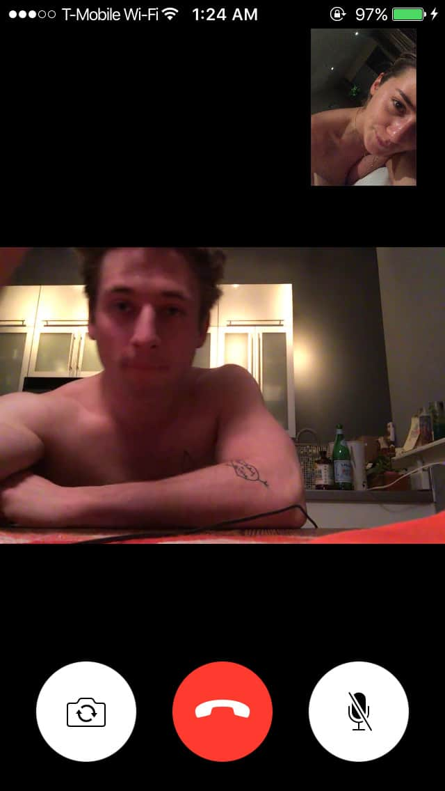 Jeremy Allen White Addison Timlin nude fappening leak (3)
