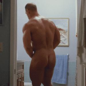 Sexy nude billie piper