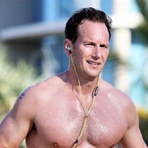 Patrick Wilson Nudes & NSFW Videos - FULLY EXPOSED!